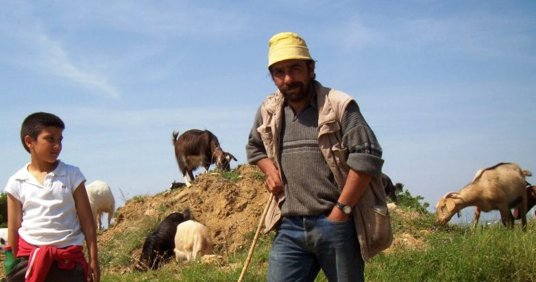 Εκδόθηκαν οι καταστάσεις πληρωμής του έτους 2012 για τους δικαιούχους της «Βιολογικής Κτηνοτροφίας»