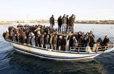 Ευρωπαϊκό Πρόγραμμα Δράσης για τη Μετανάστευση