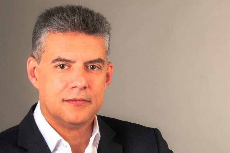 Βελτιώνει την ασφάλεια στο οδικό δίκτυο της Περιφερειακής Ενότητας Λάρισας η Περιφέρεια Θεσσαλίας