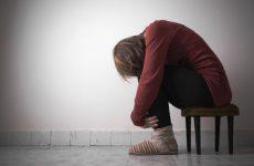 Τέλος στη ζωή της επιχείρησε να βάλει 52χρονη αλλοδαπή στο Βελεστίνο