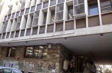 Στο αρχείο της Εισαγγελίας η μήνυση της ΔΕΥΑΜΒ κατά ΕΡΓΗΛ – Πειραιώς