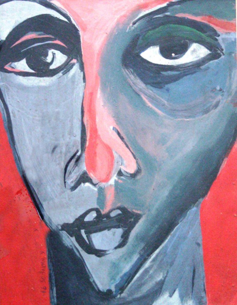 Ομαδική έκθεση 26 καλλιτεχνών στο Paschalis art house