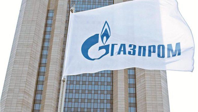 Η Gazprom σβήνει τη ρήτρα των 100 εκατ. που θα πλήρωνε η ΔΕΠΑ