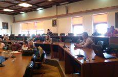 Αναβλήθηκε εκ νέου η τροποποίηση διαδρομών του Αστικού ΚΤΕΛ