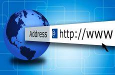 Δράση κατά των παραπλανητικών ιστοτόπων ταξιδιωτικών κρατήσεων