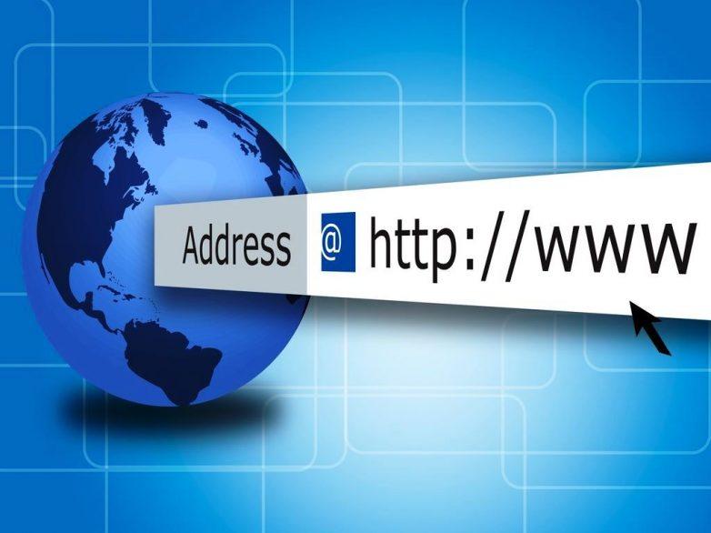 Απάτη  μέσω διαδικτύου από 20χρονο στη Λάρισα