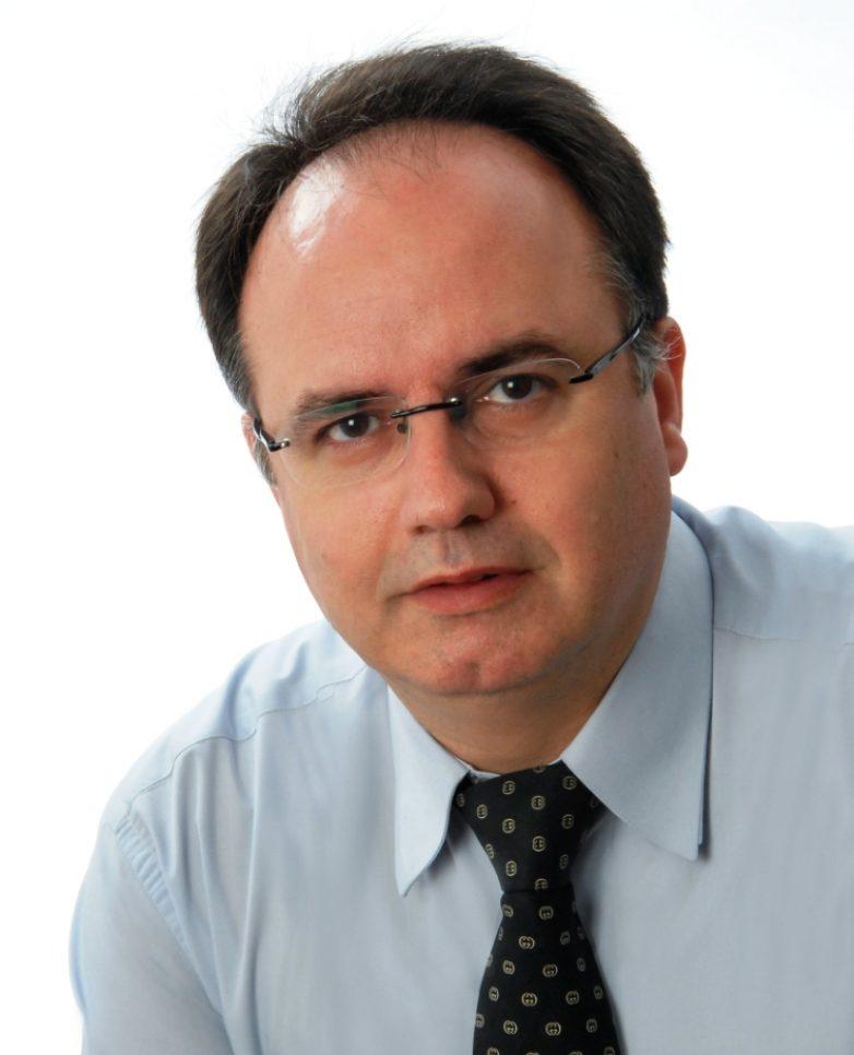 Αριστ. Μπασδάνης: Να ενισχύσουμε όλοι την τοπική αγορά το Πάσχα