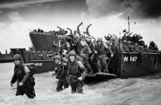 Εκδηλώσεις για τον εορτασμό της Ημέρας λήξης του Β' Παγκοσμίου Πολέμου