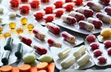 Λαρισαία διακινούσε ναρκωτικά χάπια