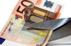 Νέες διαγραφές χρεών 1.553.000 € με την συνδρομή της Ένωσης Καταναλωτών Βόλου