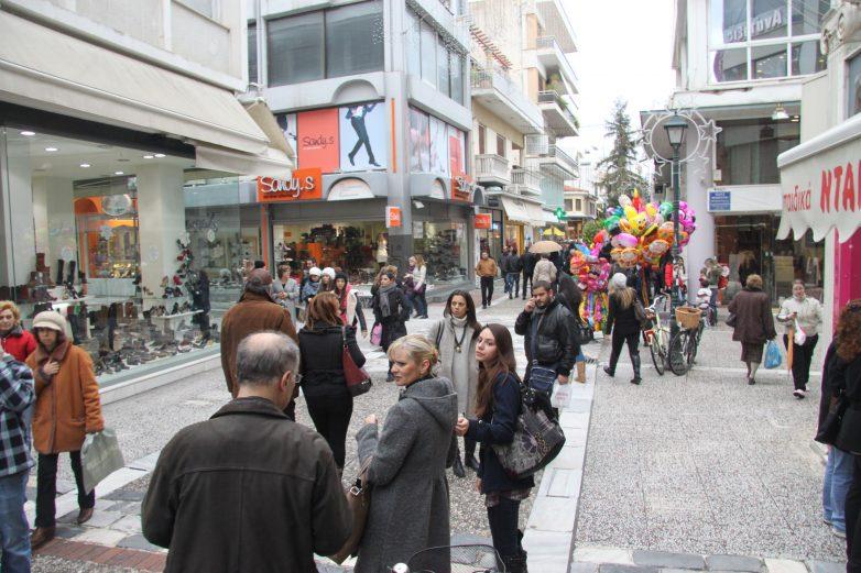 Διαβούλευση για την αντιμονοπωλιακή νομοθεσία στην Ευρώπη