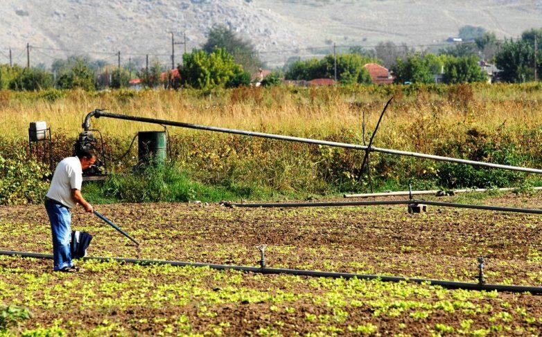 Νέα Φυτοϋγειονομική Νομοθεσία