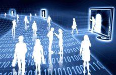 Τεχνητή νοημοσύνη: Η Επιτροπή συζητεί δεοντολογικές και κοινωνικές επιπτώσεις