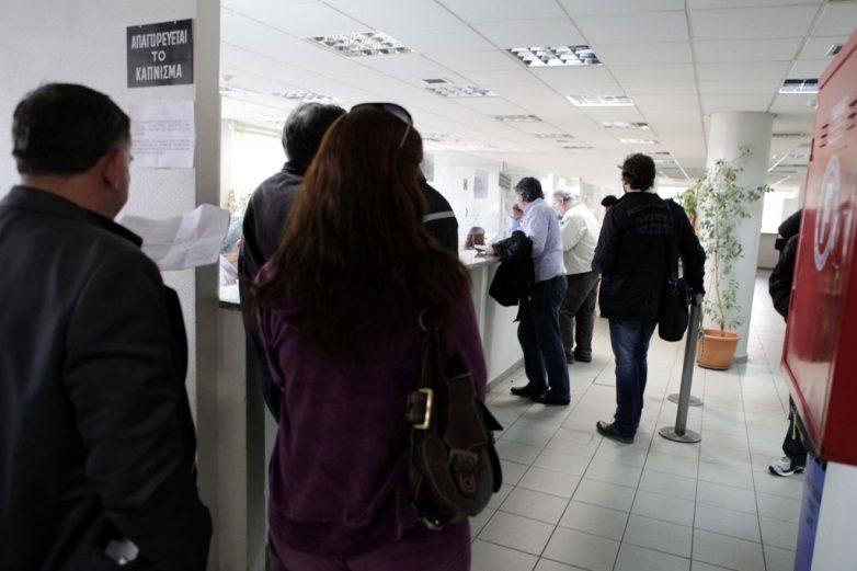 Κατάργηση προστίμων για εκπρόθεσμες οφειλές προς τους ΟΤΑ