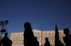 FT: Συμφωνία μέχρι τέλος Απριλίου ή χρεοκοπία