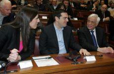 Το ελληνικό χρέος στο «μικροσκόπιο» της Επιτροπής Λογιστικού Ελέγχου