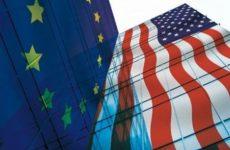 «Εργαλείο» η διατλαντική εταιρική σχέση εμπορίου και επενδύσεων