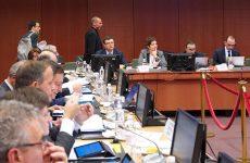 Δεν είναι εφικτή η επίτευξη συμφωνίας έως το τέλος Απριλίου