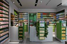 Φαρμακεία από μη φαρμακοποιούς και claw – back έως το 2018