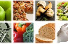 Σεμινάριο για  την Υγιεινή και  Ασφάλεια  Τροφίμων