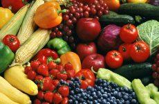 Η Ελλάδα της κρίσης εξακολουθεί να εισάγει φρούτα και… λαχανικά