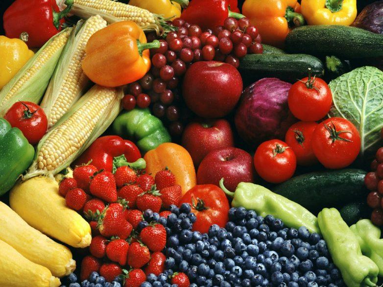 15,4 εκατ. ευρώ από την ΕΕ για την προώθηση ελληνικών γεωργικών προϊόντων