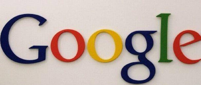 Στρατηγική συνεργασία Περιφέρειας Θεσσαλίας με Google για την ενίσχυση του τοπικού τουριστικού κλάδου