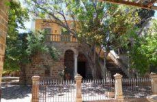 Στην Ελλάδα τρία βραβεία Europa Nostra για την  πολιτιστική κληρονομιά
