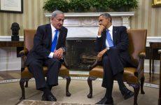 Ικανοποίηση Ομπάμα και Νετανιάχου για τη συμφωνία με το Ιράν