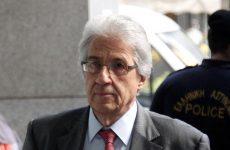 Παραιτήθηκε ο Εκπρόσωπος της Ελλάδας στο ΔΝΤ