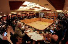 Αντιδρούν οι δήμοι στη χρηματοδότηση νοσοκομείων