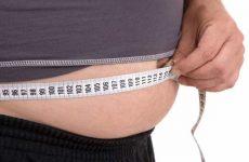 Το σπλαχνικό λίπος αυξάνει τον κίνδυνο καρκίνου