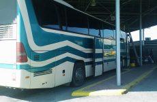 Επαφές Μεϊκόπουλου για τις απολύσεις οδηγών των ΚΤΕΛ