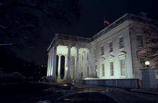 Ηλεκτρονική επίθεση Ρώσων χάκερ στον Λ. Οίκο, σύμφωνα με το CNN
