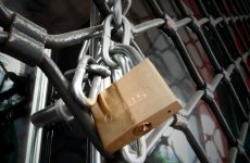 Έρευνα ΙΜΕ-ΓΣΕΒΕΕ : Το 46,3% των επιχειρήσεων θεωρεί πολύ πιθανό τον κίνδυνο λουκέτου