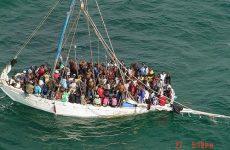 Νέα τραγωδία με 41 νεκρούς μετανάστες στη Μεσόγειο