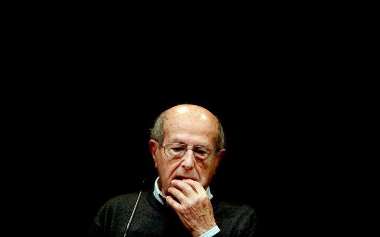 Απεβίωσε ο Πορτογάλος σκηνοθέτης Μανουέλ ντε Ολιβέιρα