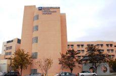 Ομιλίες στη Πνευμονολογική Κλινική του Πανεπιστημίου Θεσσαλίας