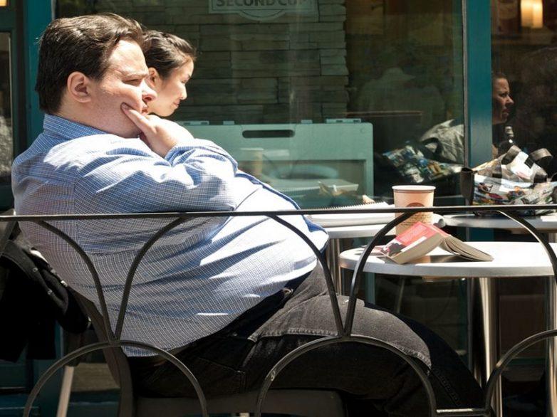 """""""Ευρωπαϊκή Ημέρα Παχυσαρκίας 2016 – Δράση για ένα πιο Υγιές Μέλλον"""""""