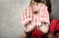 Σχολικός Εκφοβισμός: συμβουλές & τρόποι αντιμετώπισης