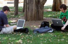 Κίνδυνος απώλειας πόρων ύψους 250 εκατ. για ψηφιακά έργα