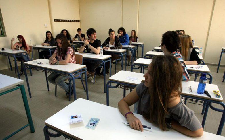 Ερωτήματα για τη στάση του ΣΥΡΙΖΑ για τον ΦΠΑ στην ιδ. εκπαίδευση