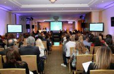 1ο Πανελλήνιο Συνέδριο Σχολικής Ψυχολογίας
