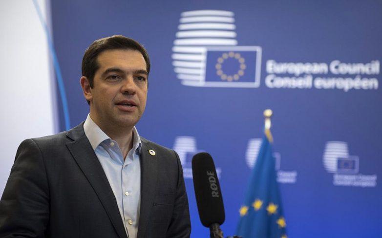 Κρίσιμο το eurogroup  της Τετάρτης