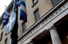 Σε ρύθμιση «κόκκινα» δάνεια μισού δισ. για 31.000 αγρότες της πρώην ATEbank