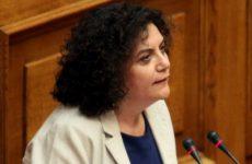 Νομοθετική ρύθμιση για την κατάργηση της φορολόγησης αποζημιώσεων αγροτών