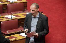 Το νέο πακέτο μέτρων που προτείνει η Αθήνα