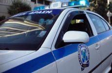 Αλβανός αφαίρεσε χάλκινα αντικείμενα και συνελήφθη