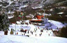 Κλειστό το Χιονοδρομικό στα Χάνια;