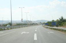 Επικινδυνότητα οδοστρώματος στην οδό Βόλου – Βελεστίνου